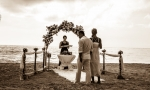 wedding_cap_cana_05-jpg