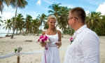 wedding_cap_cana_08-jpg
