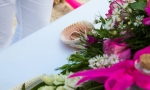 wedding_cap_cana_09-jpg