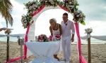 wedding_cap_cana_12-jpg