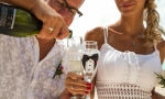wedding_cap_cana_19-jpg