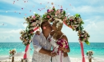 wedding_cap_cana_28-jpg
