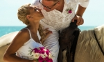 wedding_cap_cana_31-jpg