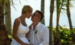 wedding_cap_cana_49-jpg