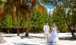 cap-cana-wedding-wedding-fotografer_00_1