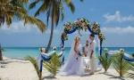 cap-cana-wedding-wedding-fotografer_02