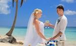 cap-cana-wedding-wedding-fotografer_08