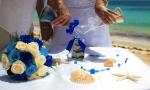 cap-cana-wedding-wedding-fotografer_05