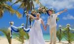 cap-cana-wedding-wedding-fotografer_13