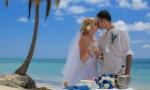 cap-cana-wedding-wedding-fotografer_06