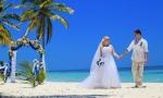cap-cana-wedding-wedding-fotografer_16