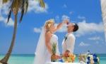 cap-cana-wedding-wedding-fotografer_07
