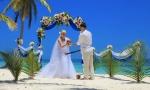 cap-cana-wedding-wedding-fotografer_14