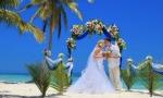 cap-cana-wedding-wedding-fotografer_15