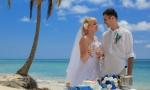 cap-cana-wedding-wedding-fotografer_04