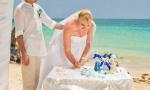 cap-cana-wedding-wedding-fotografer_10