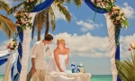 cap-cana-wedding-wedding-fotografer_11