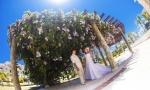 cap-cana-wedding-wedding-fotografer_17