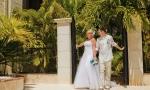 cap-cana-wedding-wedding-fotografer_18