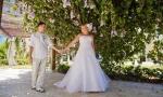 cap-cana-wedding-wedding-fotografer_19
