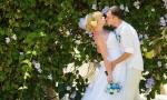 cap-cana-wedding-wedding-fotografer_20