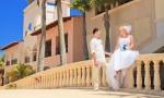 cap-cana-wedding-wedding-fotografer_25