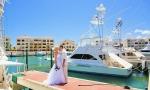 cap-cana-wedding-wedding-fotografer_24