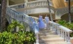 cap-cana-wedding-wedding-fotografer_22