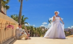 cap-cana-wedding-wedding-fotografer_27