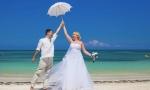 cap-cana-wedding-wedding-fotografer_28