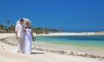 cap-cana-wedding-wedding-fotografer_30