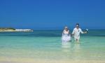 cap-cana-wedding-wedding-fotografer_33
