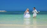 cap-cana-wedding-wedding-fotografer_34