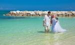 cap-cana-wedding-wedding-fotografer_32_1