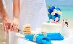 cap-cana-wedding-wedding-fotografer_09_0