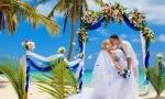 cap-cana-wedding-wedding-fotografer_14_1