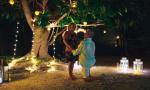 dominican-wedding-01
