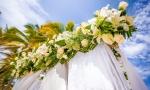 wedding_in_dominican_03