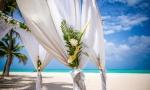 wedding_in_dominican_06