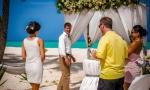 wedding_in_dominican_15
