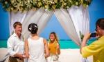 wedding_in_dominican_16