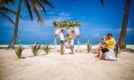 wedding_in_dominican_17