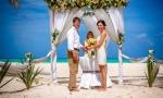 wedding_in_dominican_18