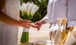 wedding_in_dominican_19