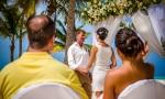 wedding_in_dominican_21