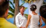 wedding_in_dominican_22