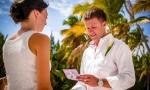 wedding_in_dominican_23