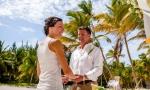 wedding_in_dominican_25