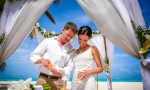 wedding_in_dominican_26