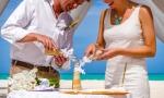 wedding_in_dominican_27